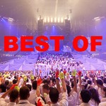 Best of Sensation