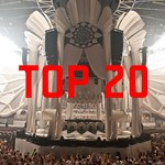 Best of Sensation - Wicked Wonderland